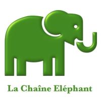 La Chaîne Eléphant